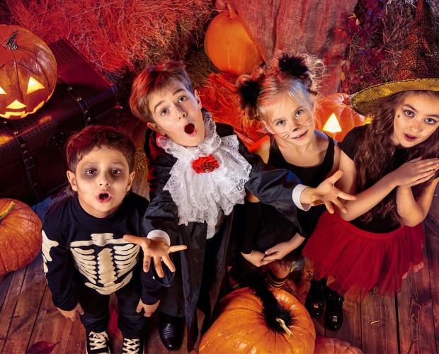 TCF_Halloween Website Header