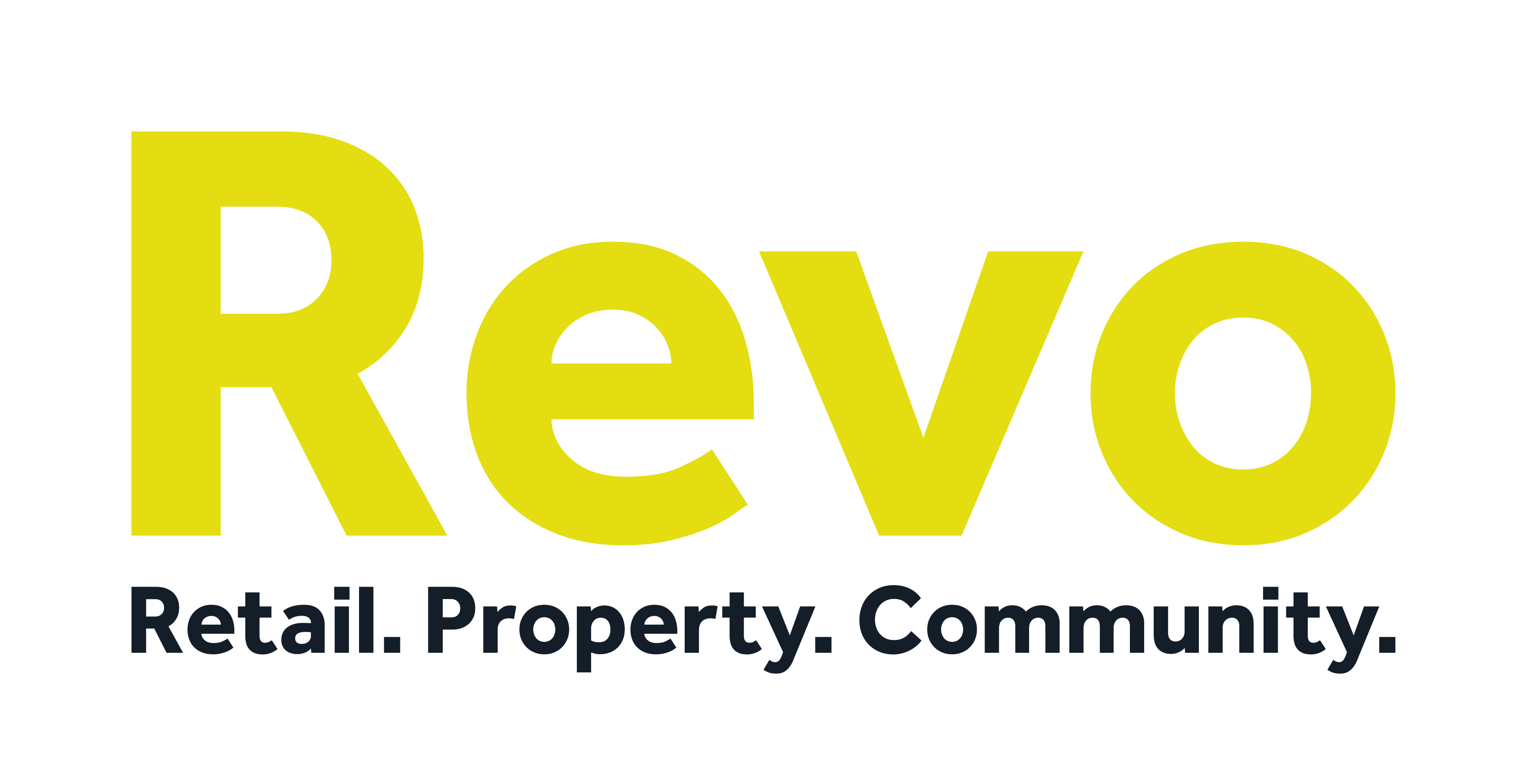 Revo_Logotype_Citrus_RGB_Large