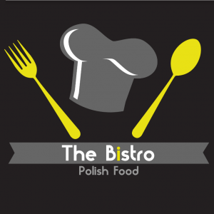 The Bistro - Polish Food